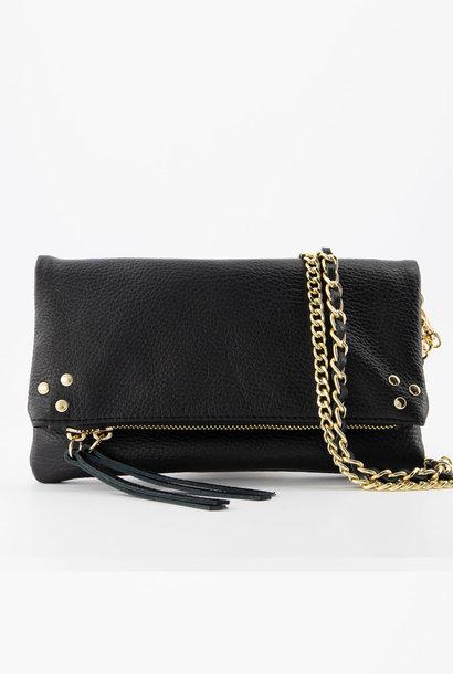 Jazzy Bag Black