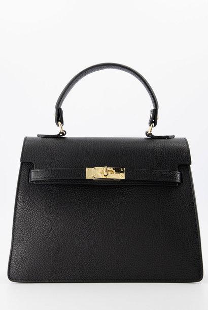 Classic Bag Zwart