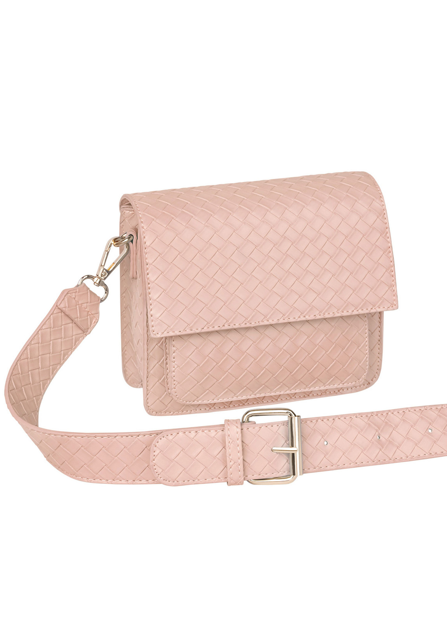 Bag Pink-1