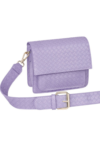 Bag Lila