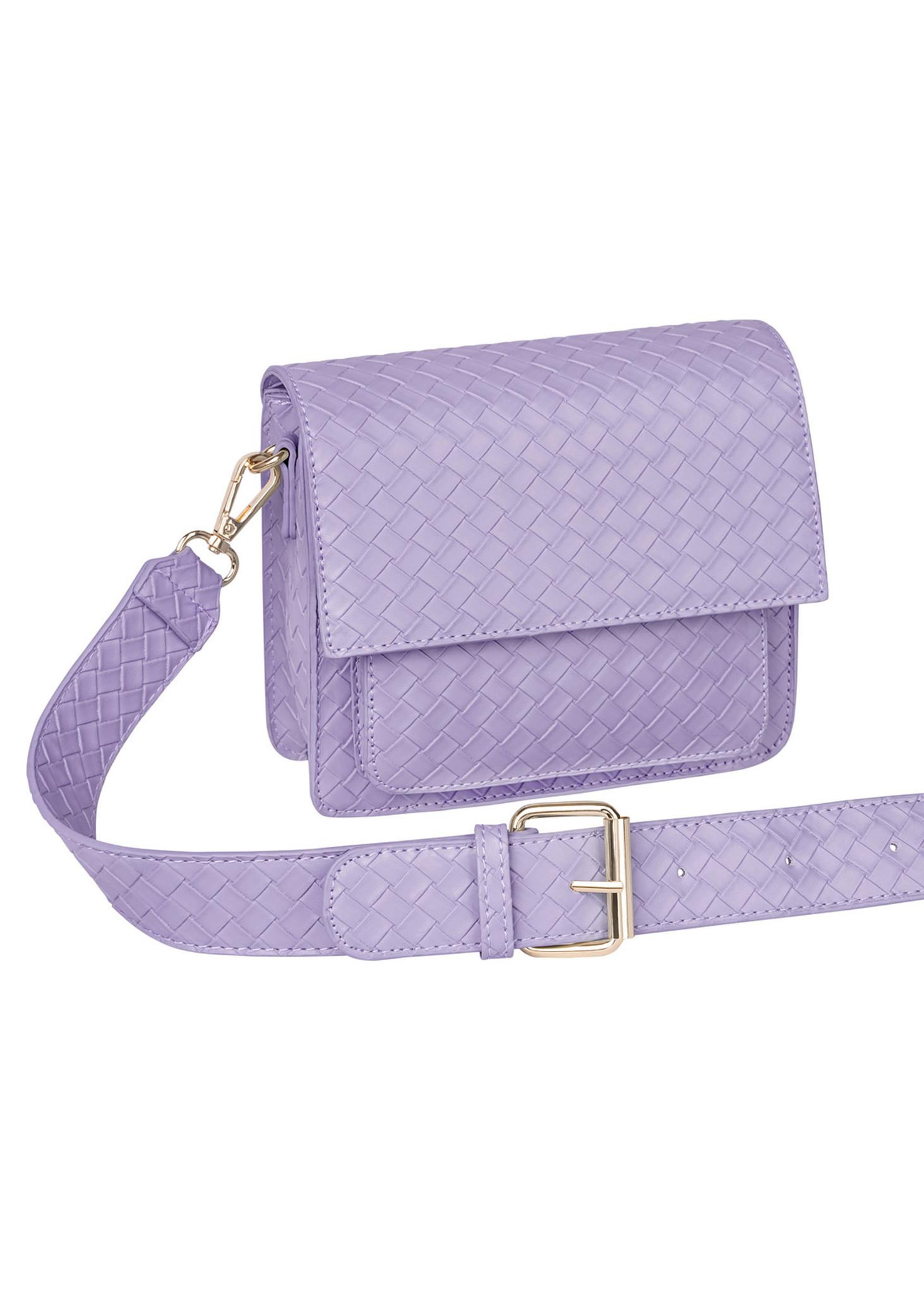 Bag Lila-1