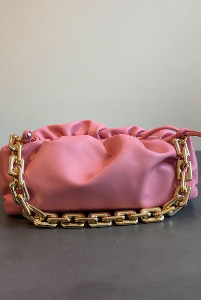 Bo Bag Light Pink