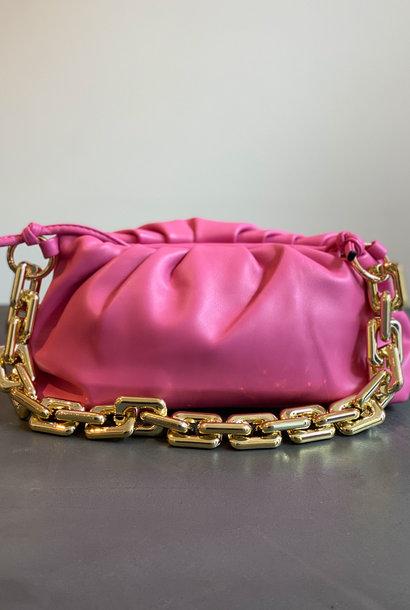 Bo Bag Pink
