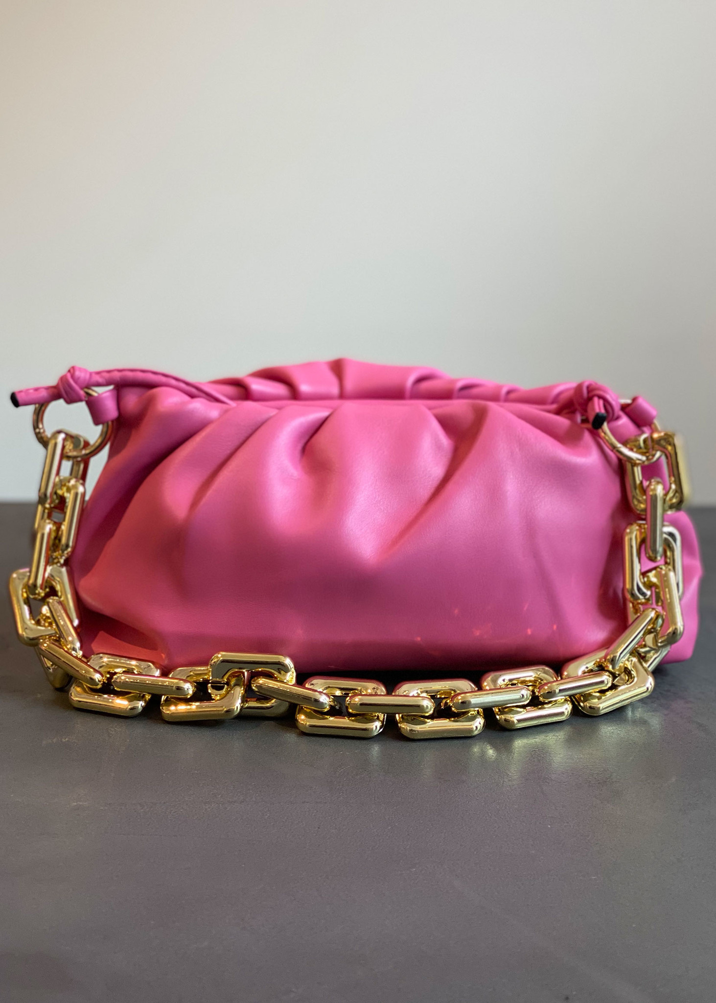 Bo Bag Pink-1