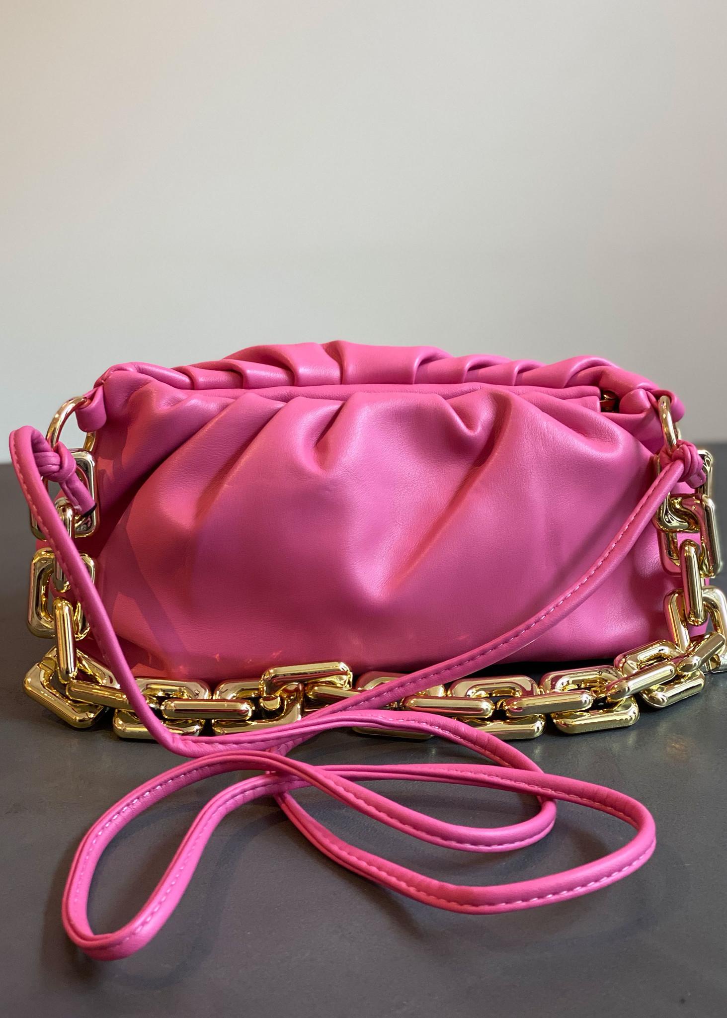 Bo Bag Pink-2