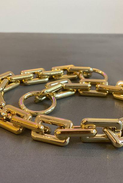 Bo Chain