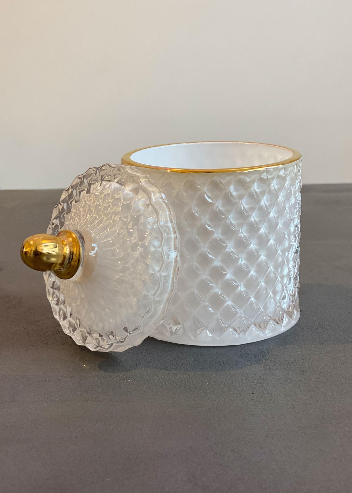 Wit Potje Gouden Details-2