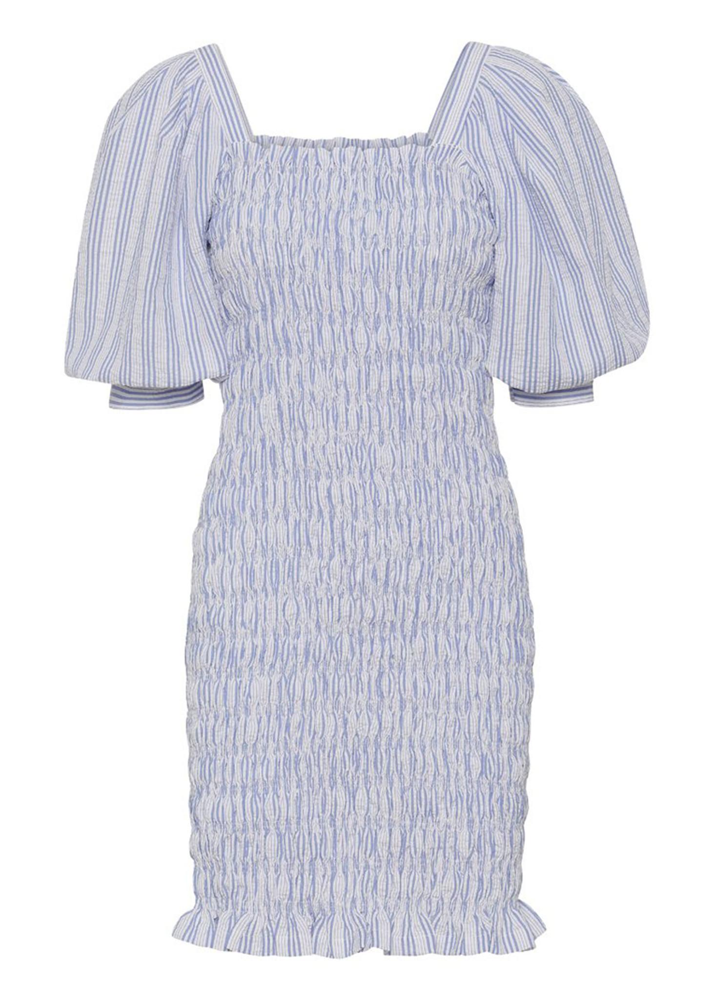 Rikka Dress-1