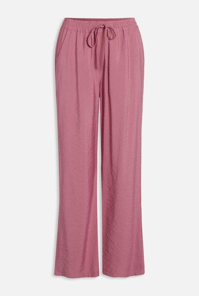 Ella Dry Rose Pants