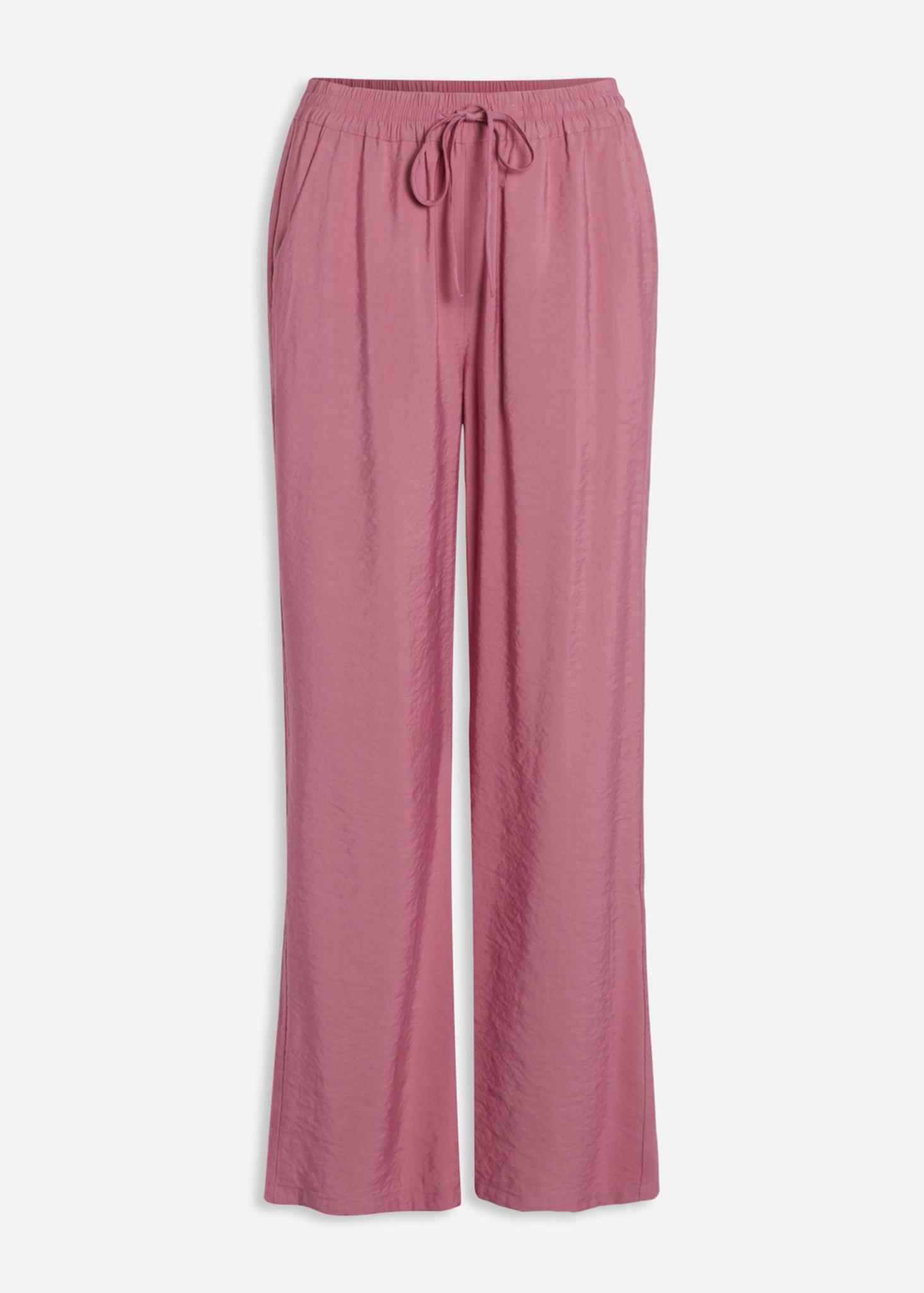Ella Dry Rose Pants-1