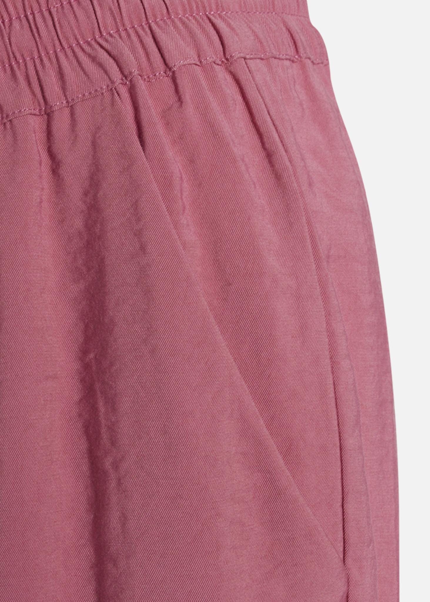 Ella Dry Rose Pants-2