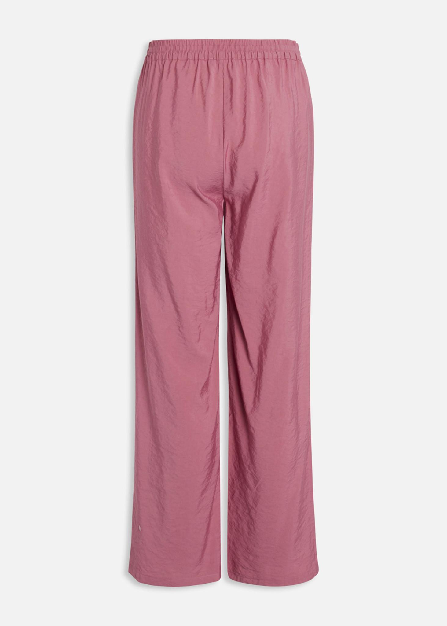 Ella Dry Rose Pants-3