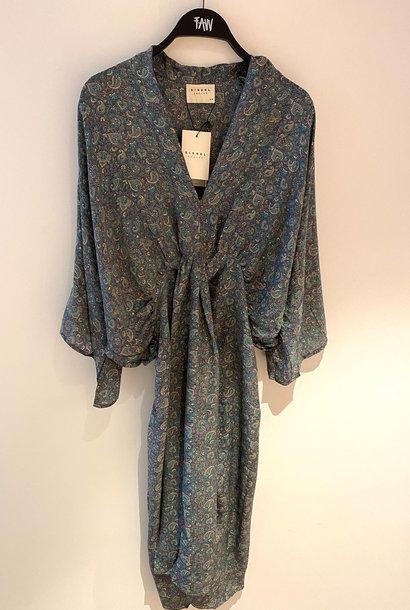 Juno Dress S/M
