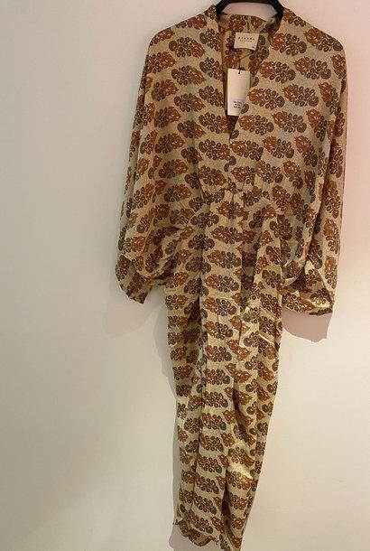 Juno Dress M/L