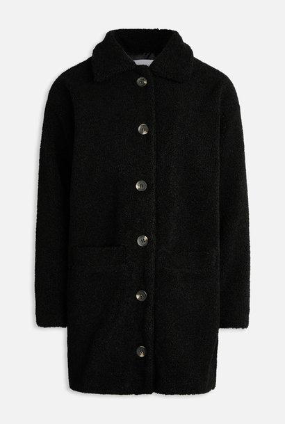 Dofi Jacket Black