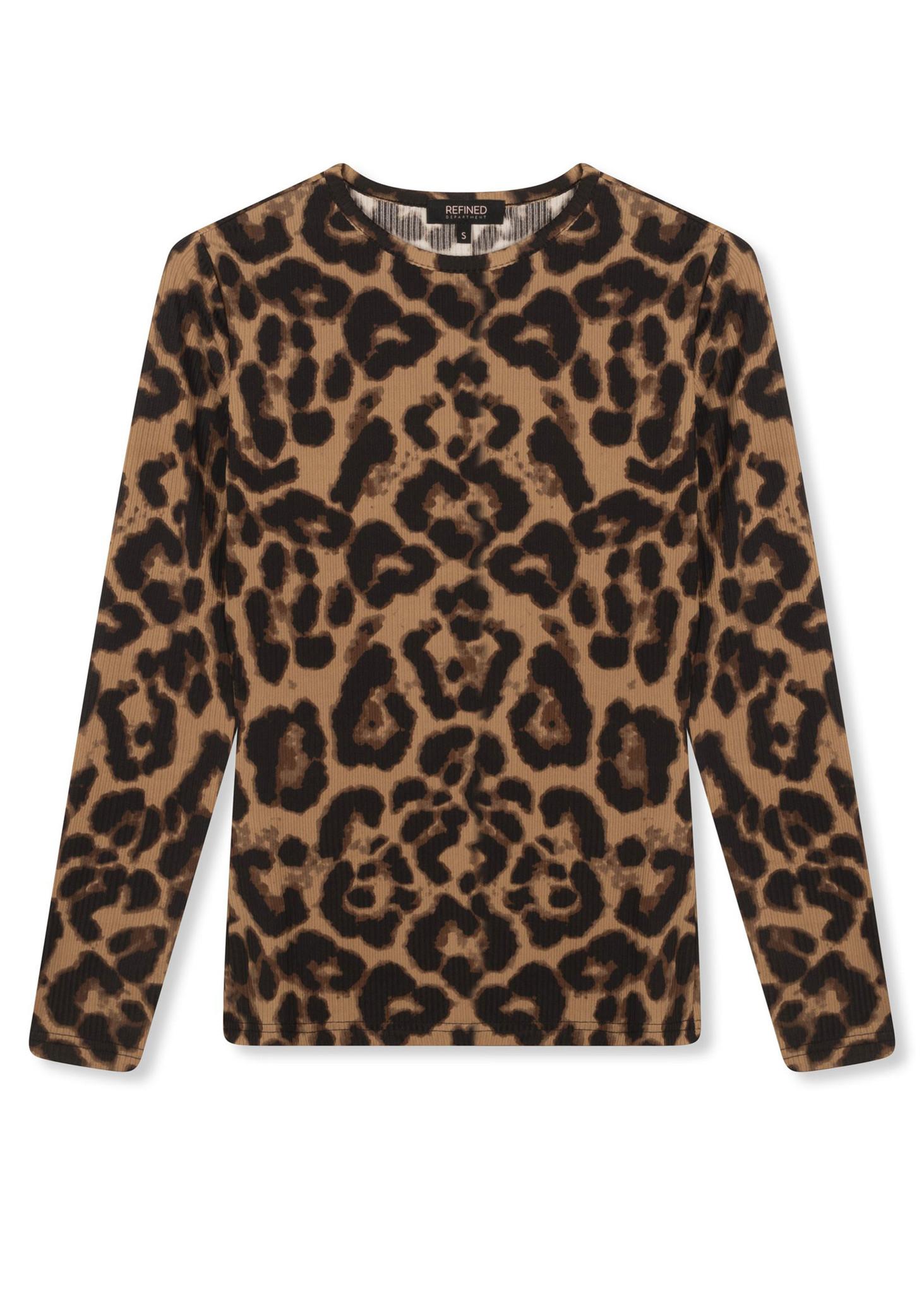 Leopard Longsleeve-2