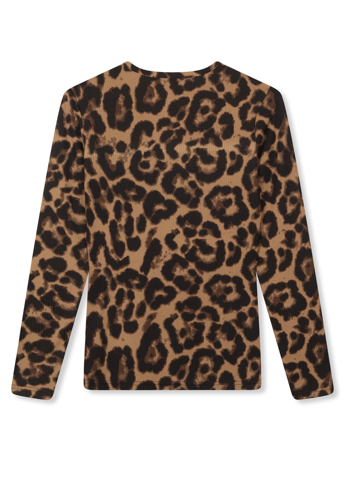 Leopard Longsleeve-3