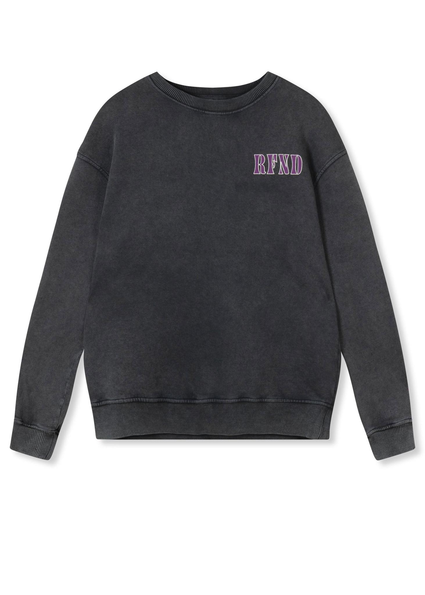 Izzy Zebra Sweater-3