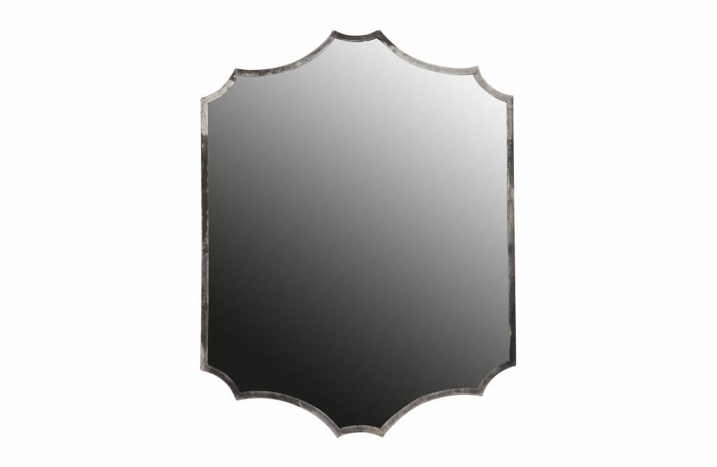 Spiegel Lily-1