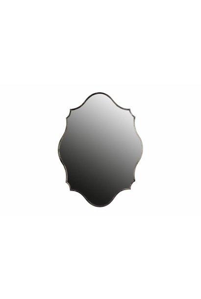Spiegel Sofie