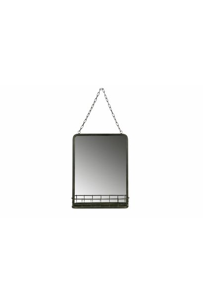 Spiegel Laure