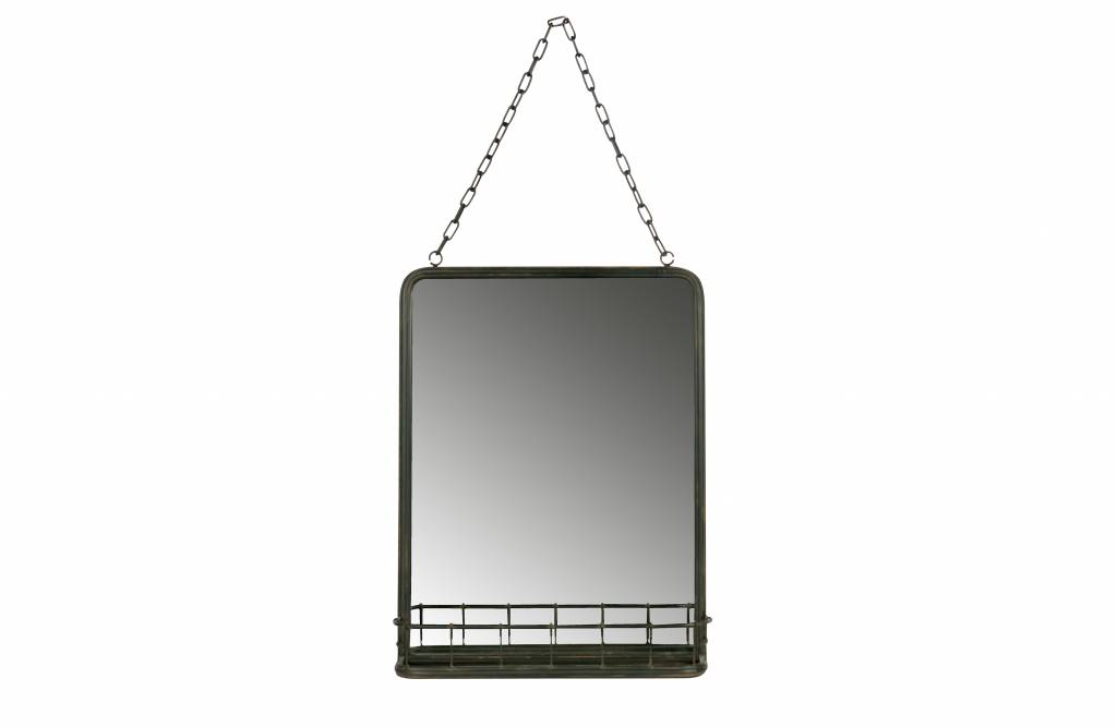 Spiegel Laure-1