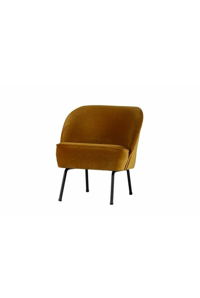 Fauteuil Cosmo Special