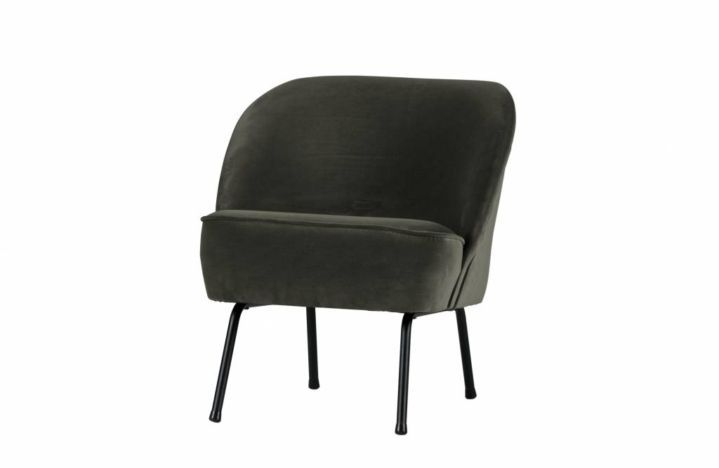 Fauteuil Cosmo-2