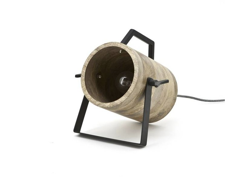 ZENZ Tafellamp Leisure