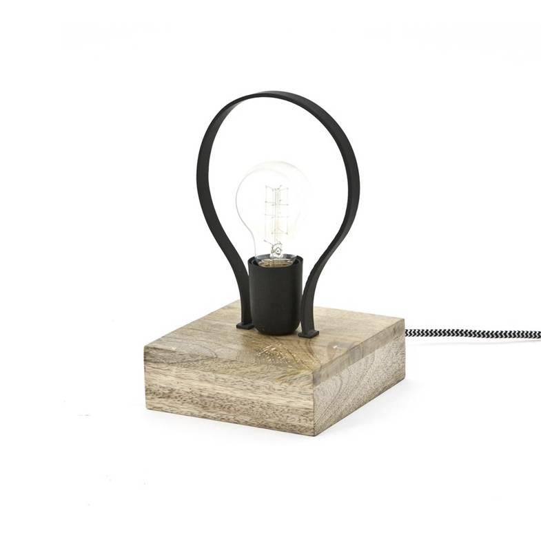 Tafellamp Lissome-1