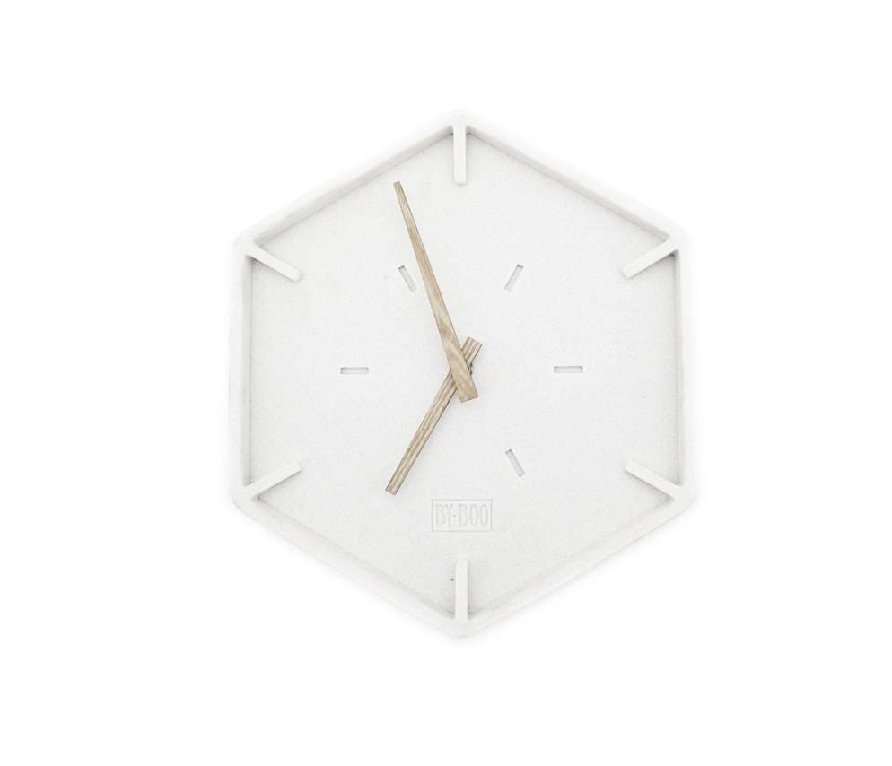 Avery Time klok-1