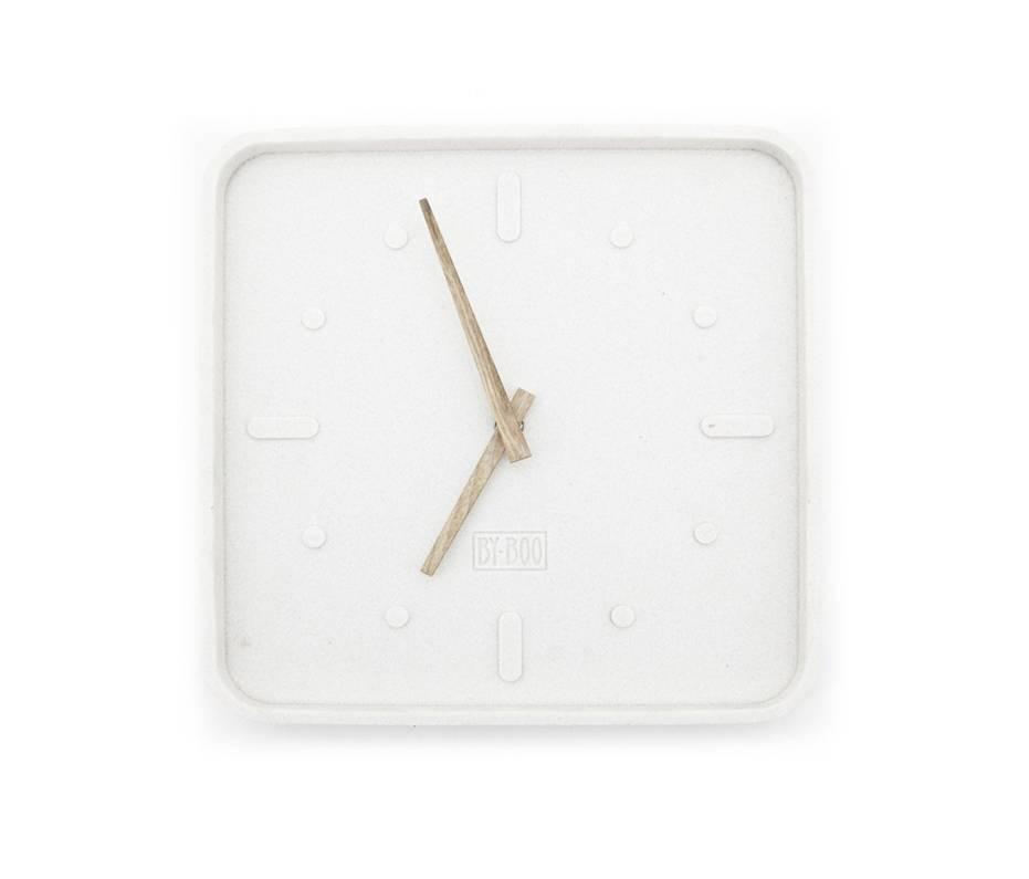 Avery Time klok-2