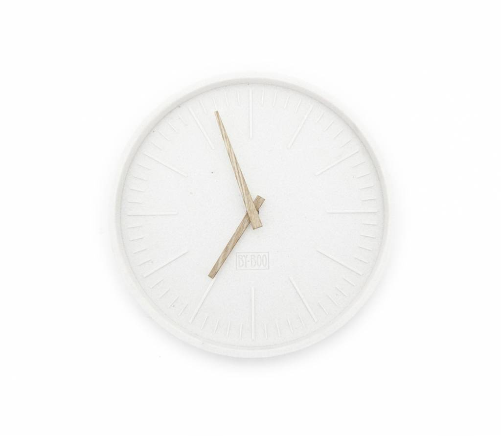 Avery Time klok-3