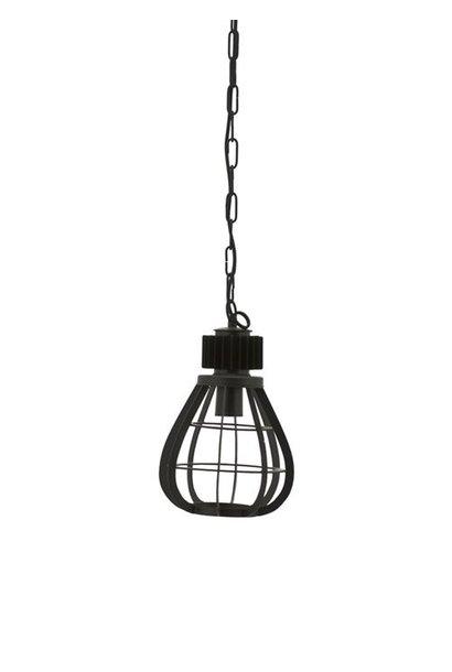 Lamp Midnight
