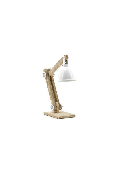 Tafellamp Picasso