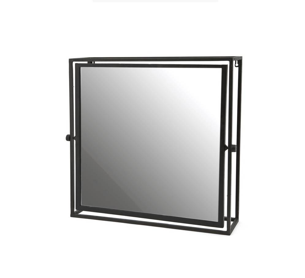 Spiegel Beauty-2