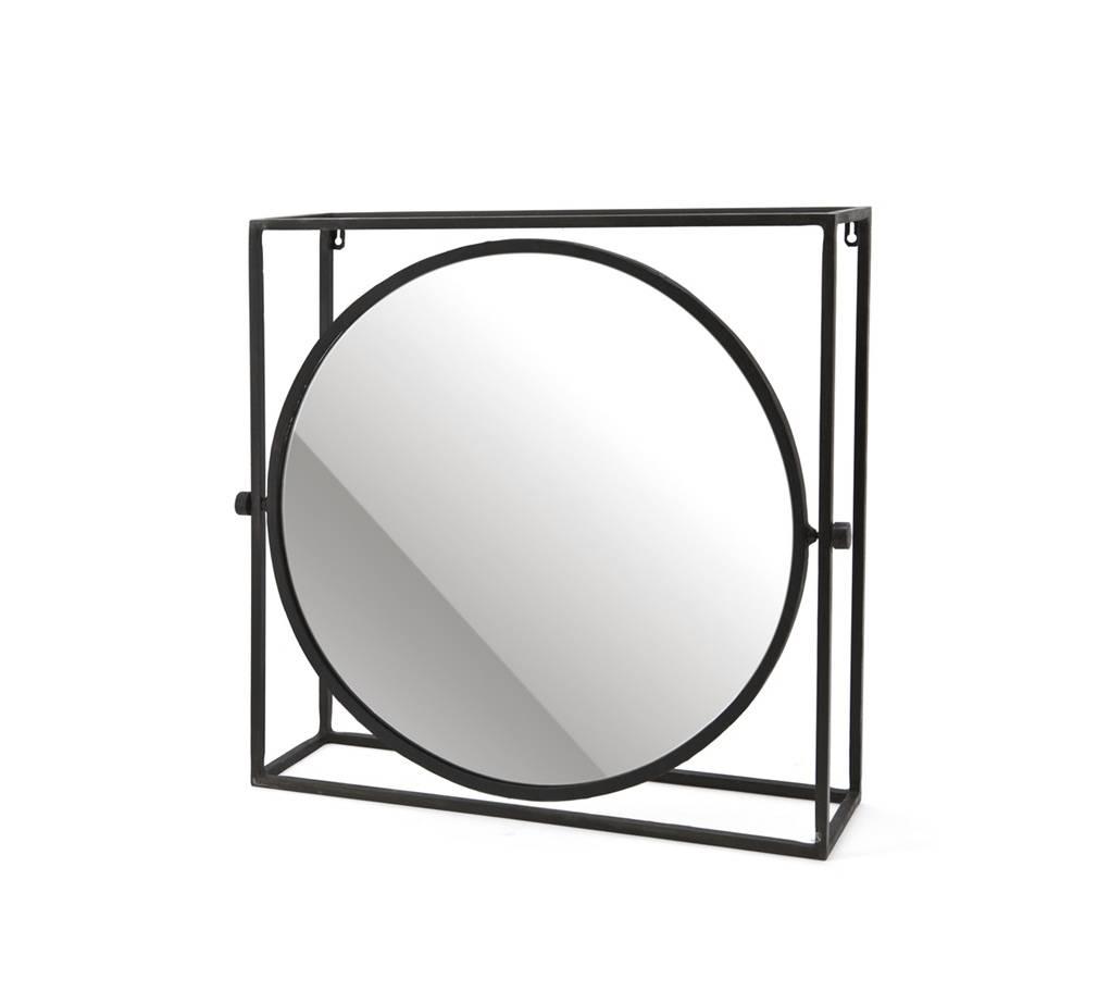 Spiegel Beauty-1