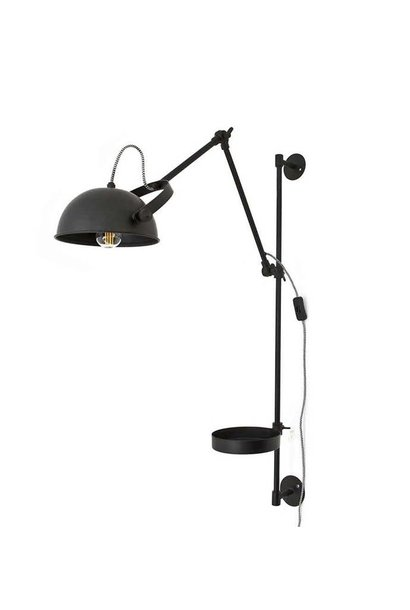 Wandlamp Arend