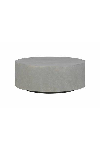Salontafel Gray Large