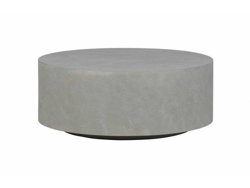 ZENZ Salontafel Gray Large
