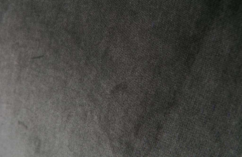 bankje flueel groen-3