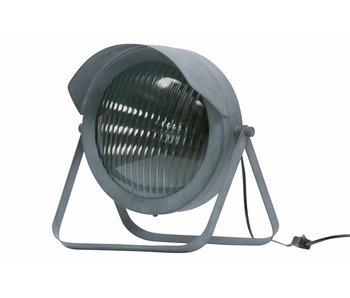 ZENZ Tafellamp beton
