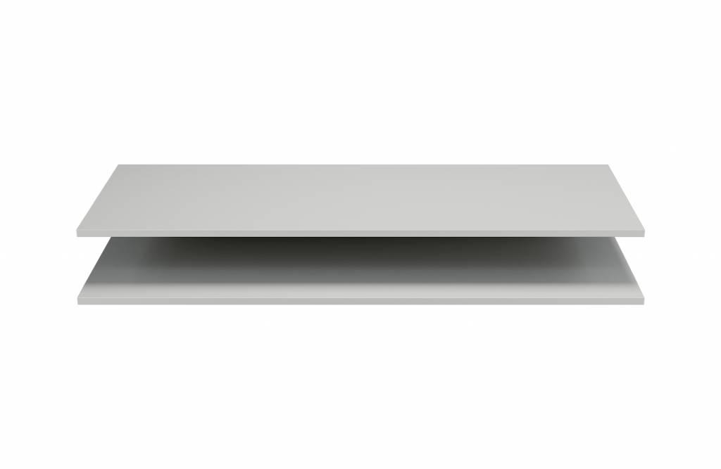 Legplanken kast charlotte 62 cm-1