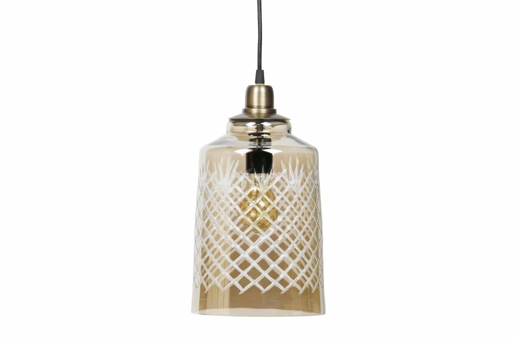 Hanglamp hayden antique brass-1