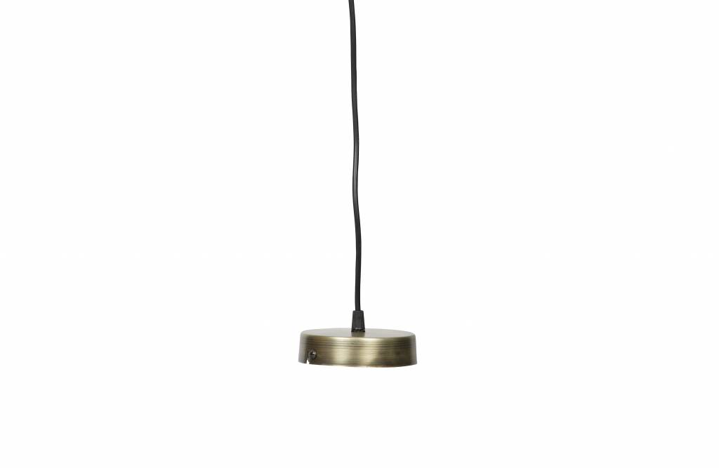 Hanglamp hayden antique brass-2