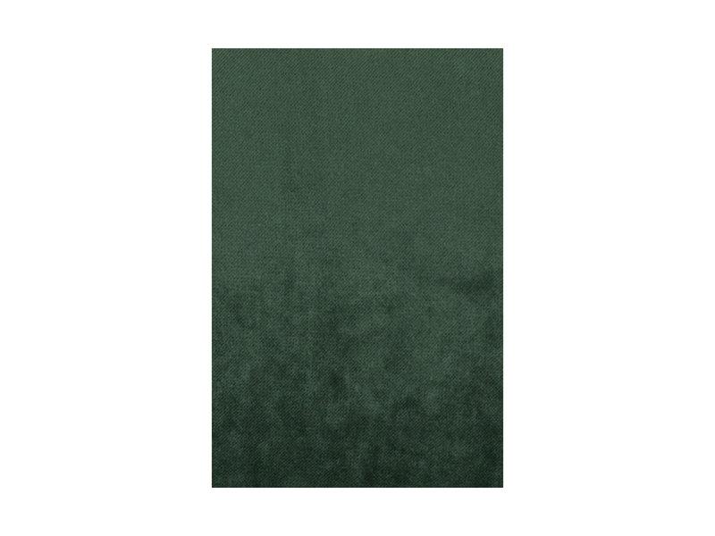 ZENZ 3-Zits bank velvet forest green