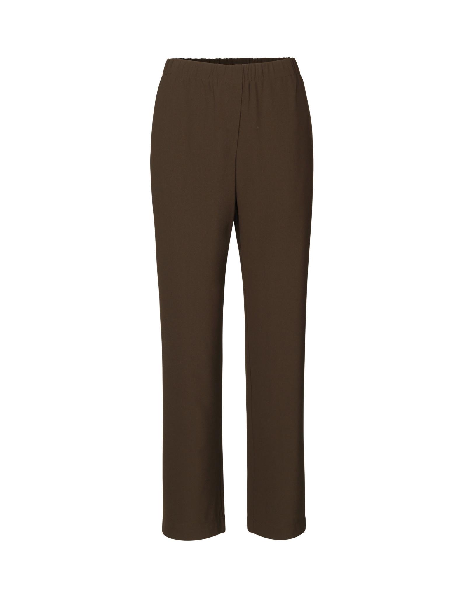 Samsoe Samsoe Hoys straight pants 10654