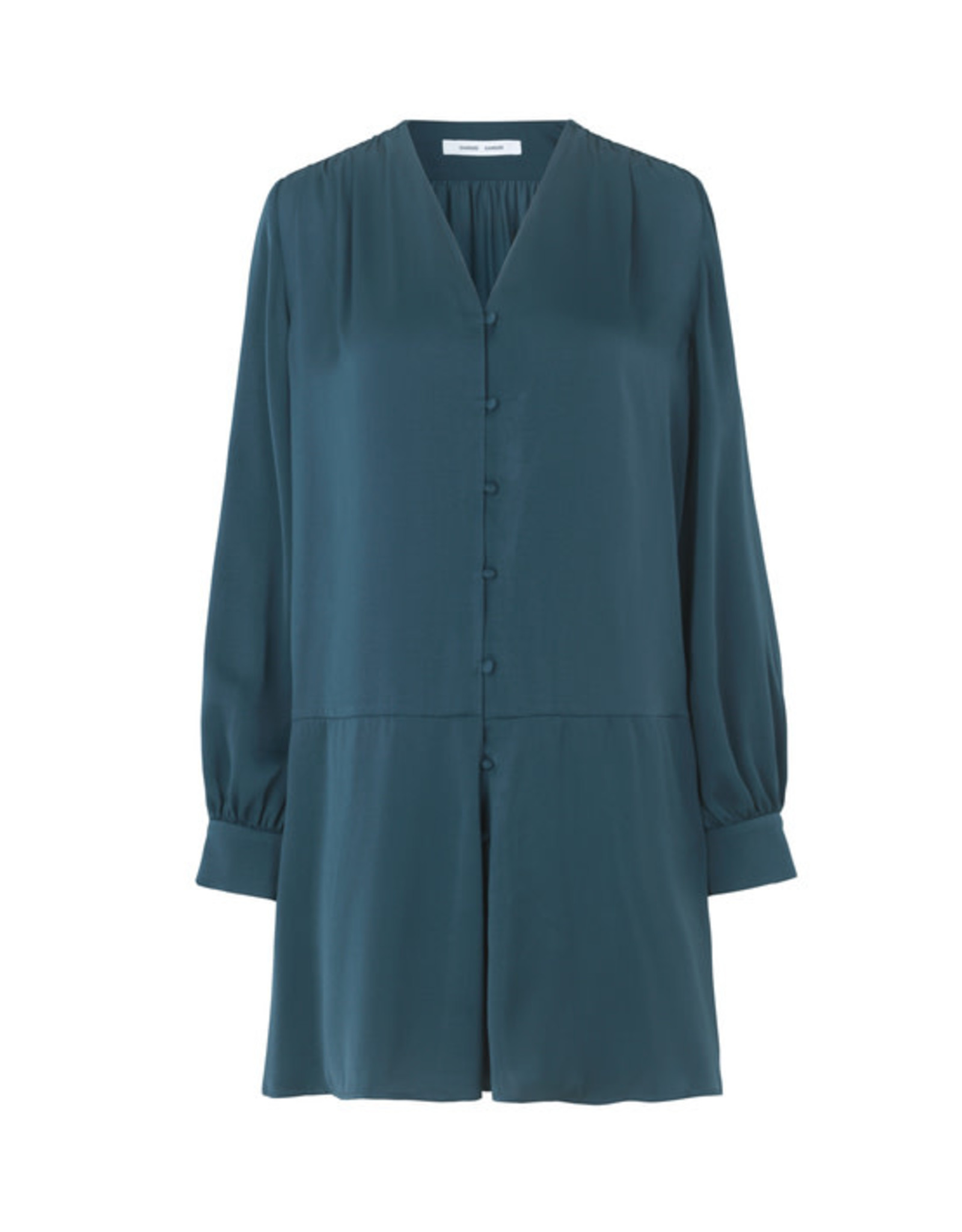 Samsoe & Samsoe Jetta short dress 12770