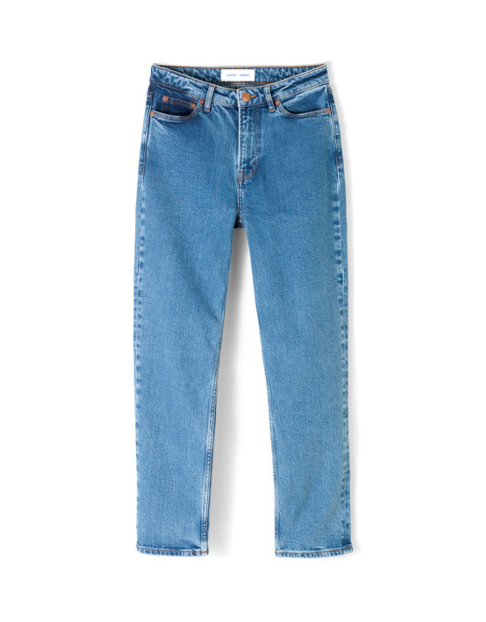 Samsoe & Samsoe Marianne jeans 11354