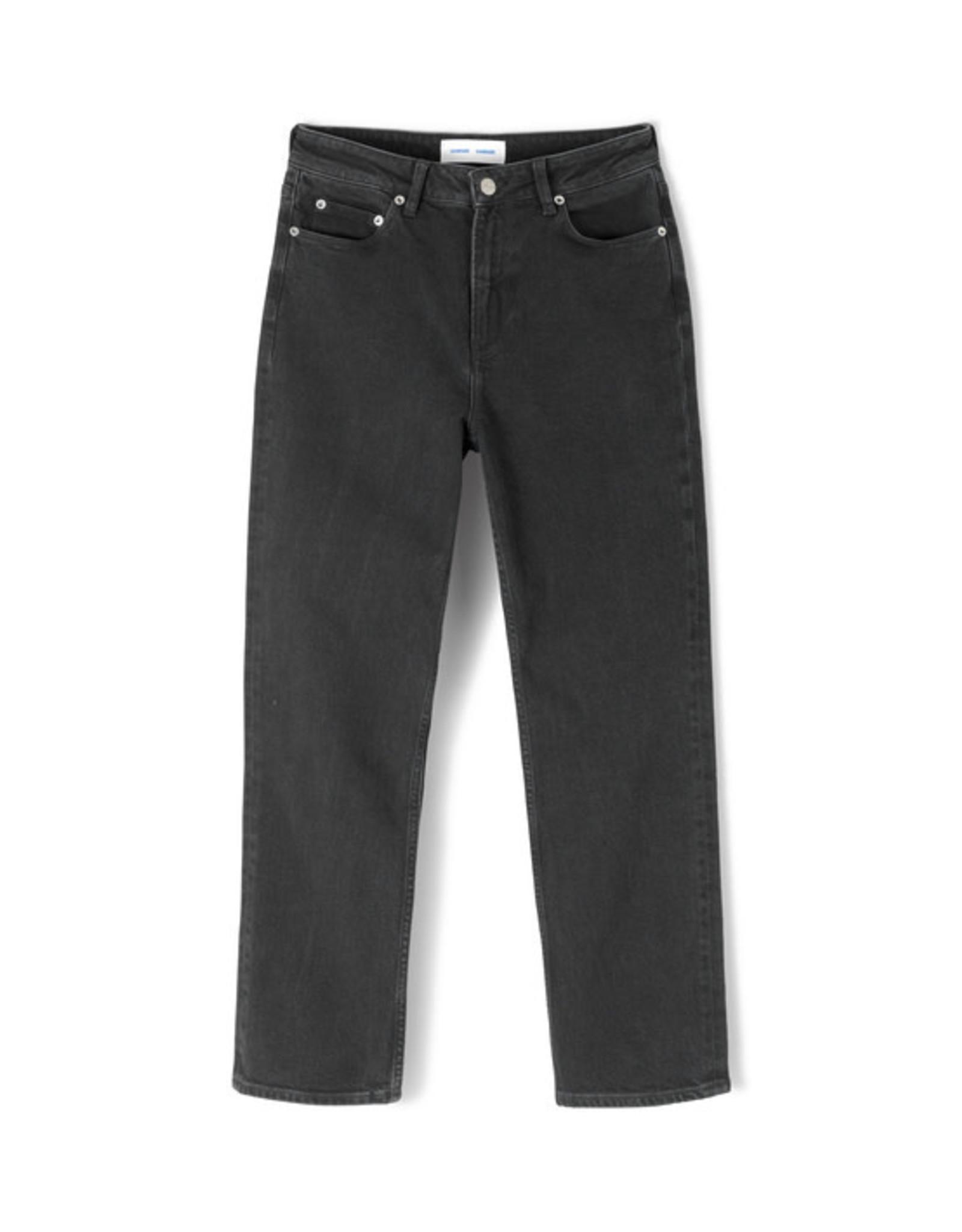 Samsoe & Samsoe Marianne jeans 11356